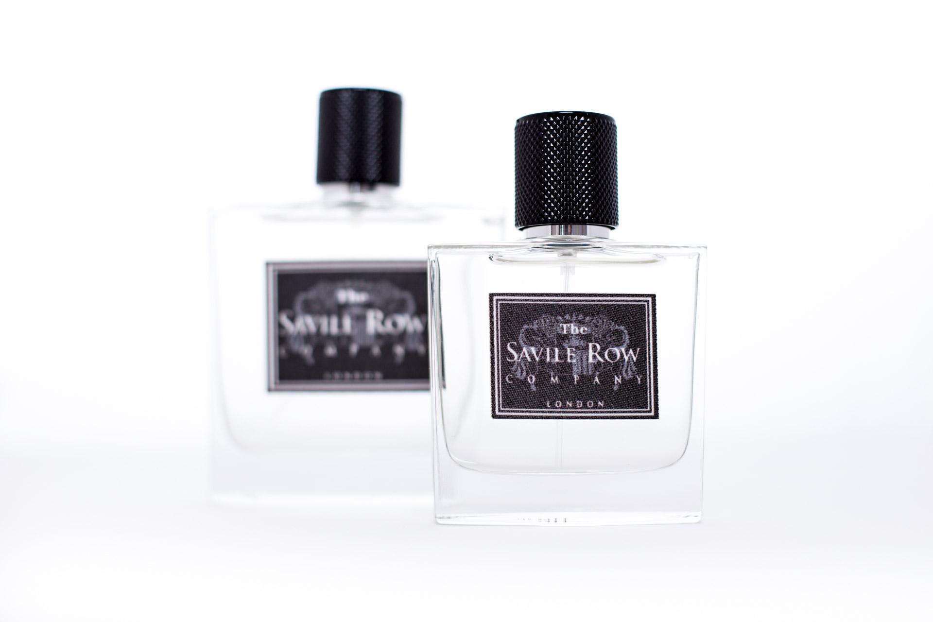 Savile Row Company Eau De Toilette 100ml Savile Row Fragrance